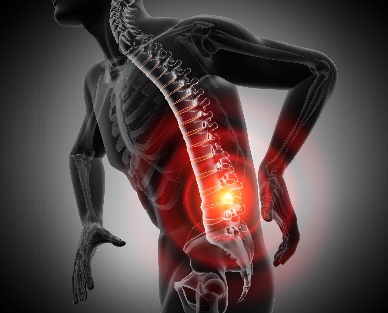 Read more about the article Les astuces pour prévenir le mal de dos