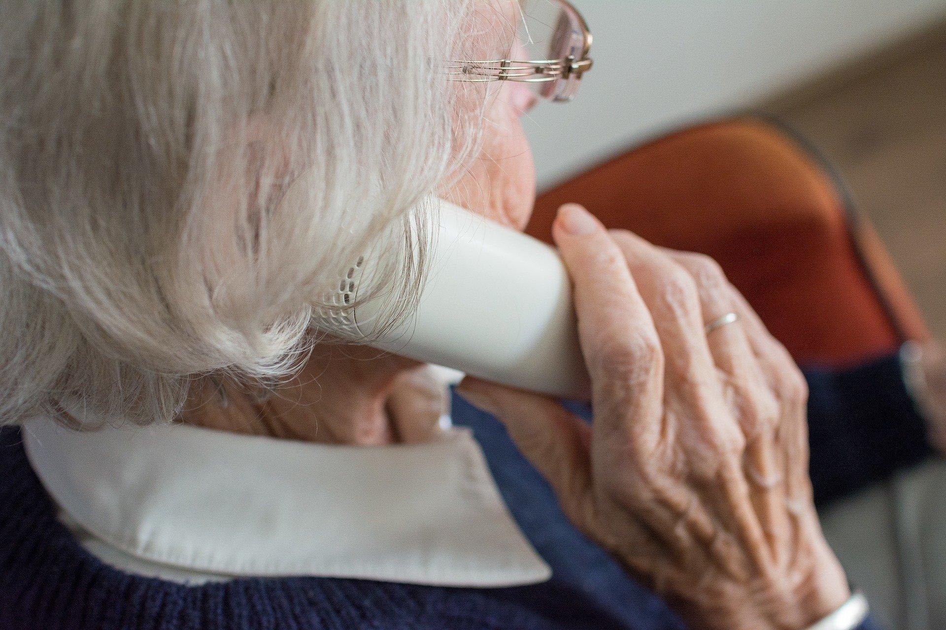 Read more about the article Pourquoi souscrire à une mutuelle santé senior ?