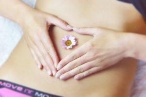Read more about the article Comment rééquilibrer son hormone?